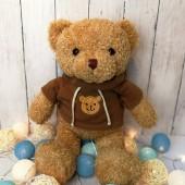 Teddy Bear in 48cm