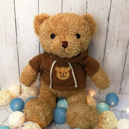 Teddy Bear in 48cm