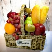 Mango Fruit Hamper