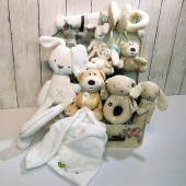 Calm Baby Hamper