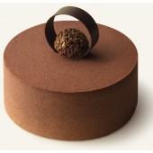 Delicious Chocolate Cake 7''