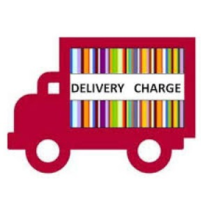 Flowers Delivery Charge